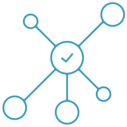 Www ciq network icon
